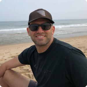 Matthew Eckstein