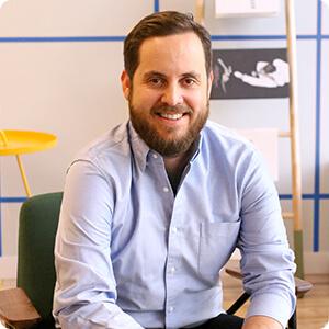 Stefan Palsson
